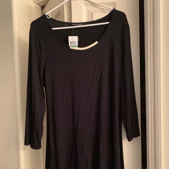 Cable & Gauge Dresses & Skirts - Black dress